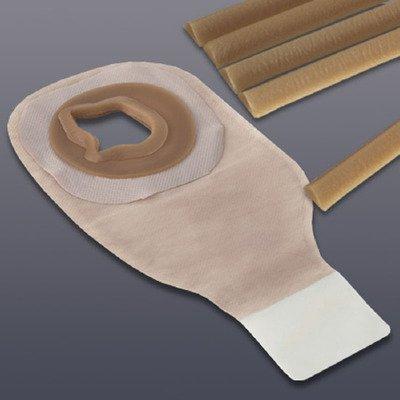[MCK79404900 - Hollister Barrier Strips Adapt 60 Grams] (Hollister Adapt Barrier Strips)