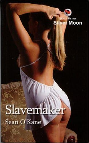 Slavemaker the game, free vids naked lil girls
