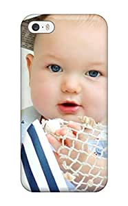 Rye-302VExKLDnl ReidGiles Funny Baby Feeling Iphone 5/5s On Your Style Birthday Gift Cover Case