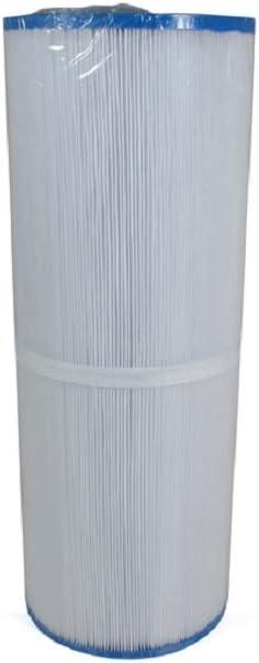 Darlly SC706 PRB50 in Filtre Spa Jacuzzi FC-2390 C-4950-40506 Lot de 6