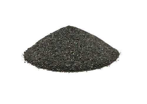 25lbs of Andesite Mineral Complex - 100% Natural Volcanic...