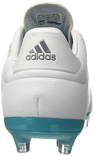 Fg Colores 2 Onix Ftwbla Varios de Fútbol adidas 17 Zapatillas Hombre Gritra Copa qtnwfOxzZ