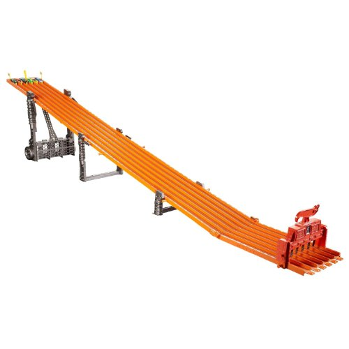 hot-wheels-super-6-lane-raceway
