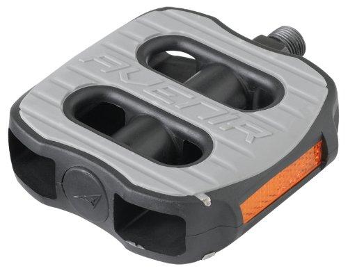 UPC 791964306986, Avenir Comfort Pedals, 9/16 Inch Axle