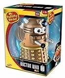 Dalek Doctor Who Mr. Potato Head Dr Who