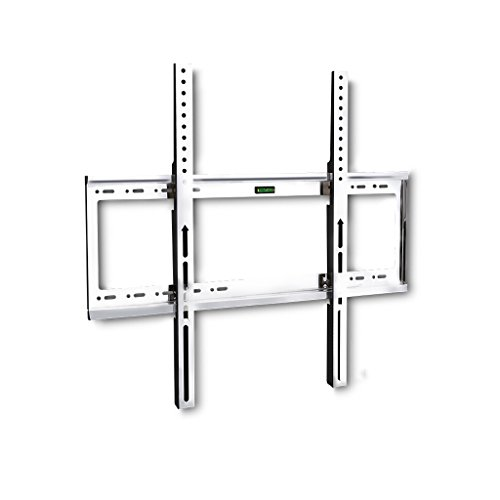 Pinzhi TV Ceiling & Wall Mounts Integrated TV Stand, Reinforced Stainless Steel TV Stand, 26-55
