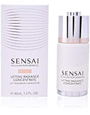 Sensai Cellular Lifting Radiance Concentrate Tratamiento Facial - 40 ml