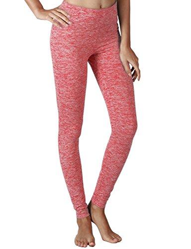 Yogareflex Women's Active Yoga Running P - Light Olive Matt Shopping Results