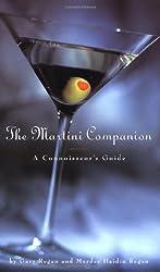 Martini Companion