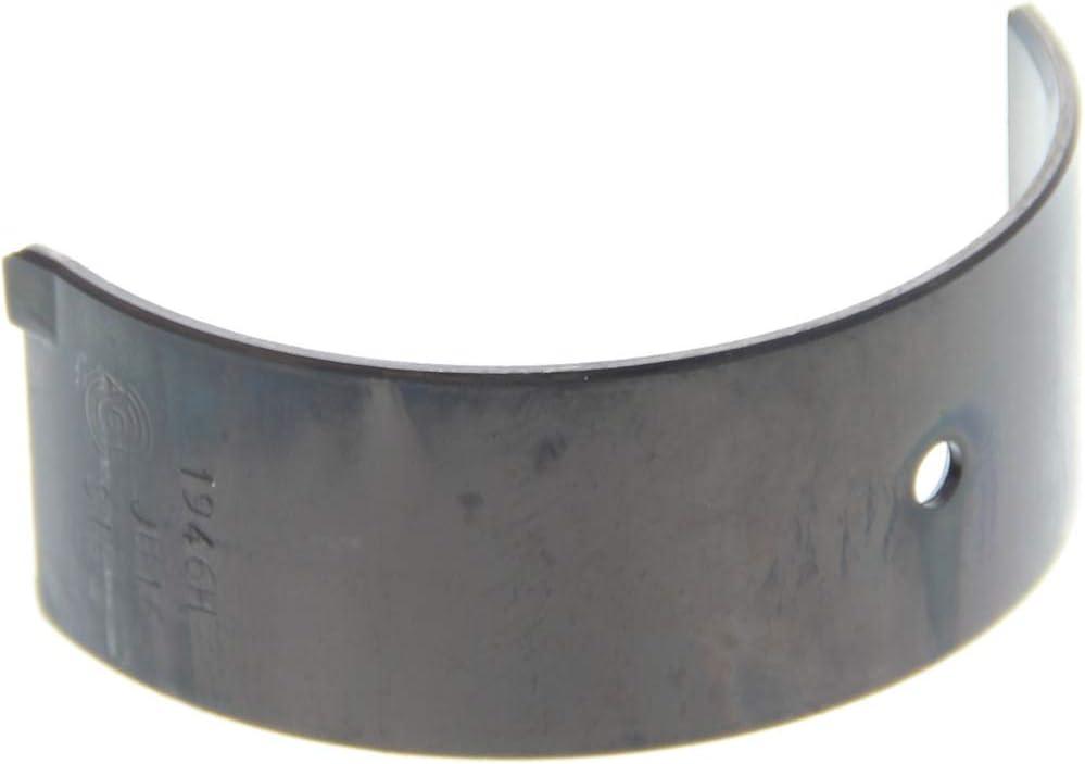 ACL Connecting Rod Bearing 4B1925Hx-Std s; Tri-Metal Hardened Steel Backs; Identical Halves