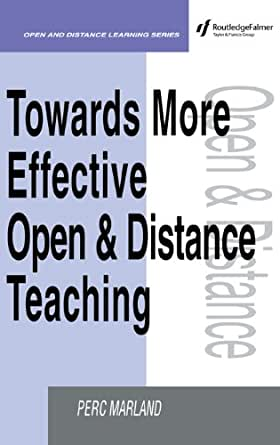 distance and flexible learning Distance and flexible learning article the university of london english programme goldsmiths has offered a degree in english through the university of london since.