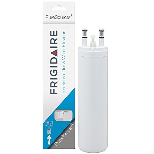 Price comparison product image Frigidaire WF3CB Puresource Replacement Filter, 1-Pack
