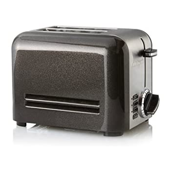 Amazon Cuisinart CPT 220TN 2 Slice pact Stainless Toaster
