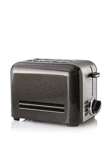 Cuisinart CPT 220TN 2 Slice Compact Stainless