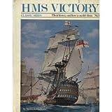 HMS Victory, Noel C. Hackney, 0850590531