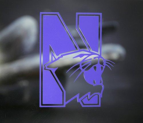 (Northwestern University 4