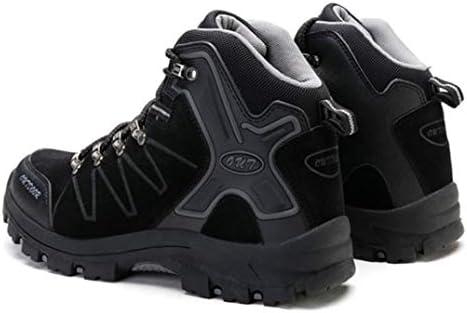 ウォーキングシューズ 歩きやすい 幅広 メンズ カジュアルシューズ 革靴 ドライビングシューズ 防滑 レースアップシューズ ローカット メッシュ クライミングシューズ疲れにくい アウトドア 大きいサイズ 春 夏 登山靴