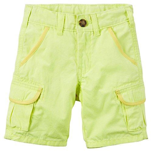 carters-boy-canvas-cargo-pants-24m