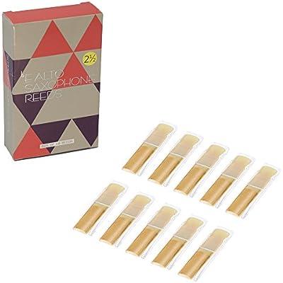 kormest-alto-sax-reeds-25-traditional