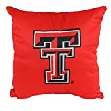 """College Covers Texas Tech Red Raiders 16"""" x"""
