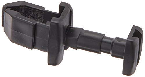 Norcold 617772 Latch for Norcold Refrigerator Vents