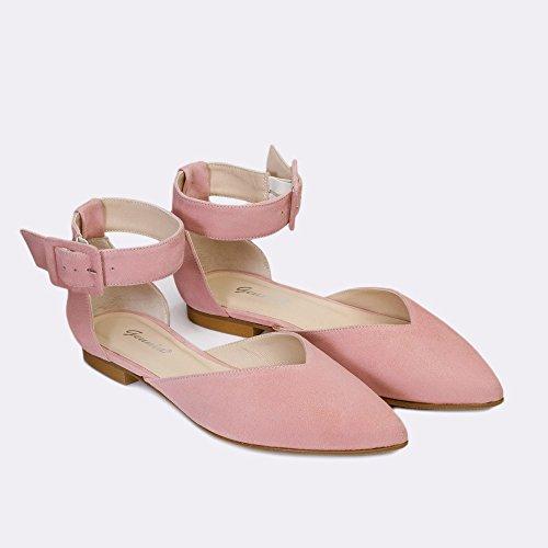 Victoria Pink Victoria Pink Pink Pink Victoria Victoria Pink Pink Pink Victoria Pink qRngOt1ww