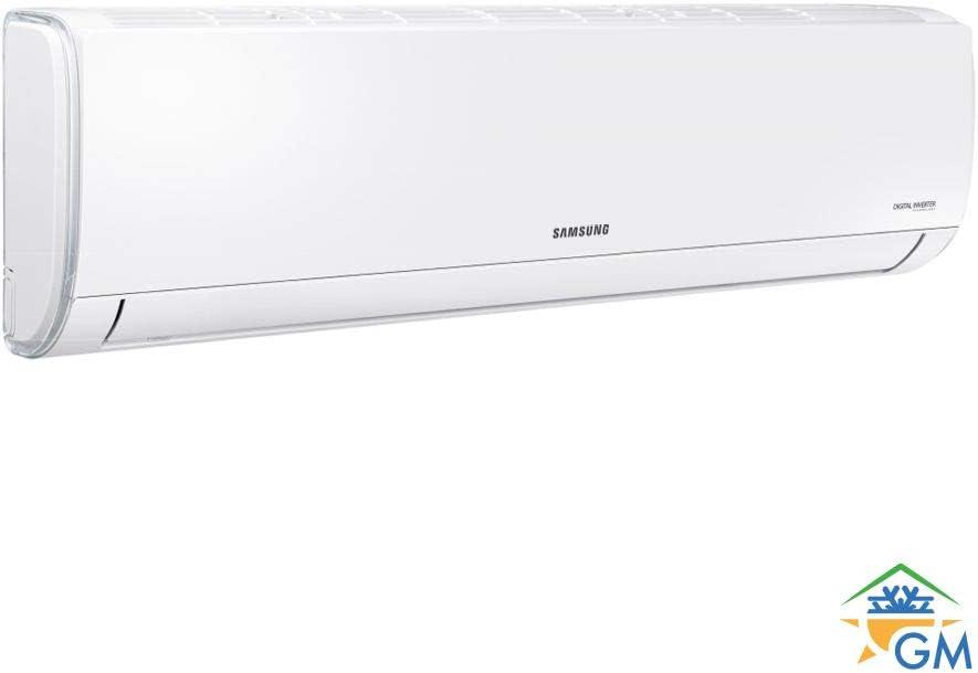 Samsung Condizionatore AR35 12000 BTU F-AR12ART