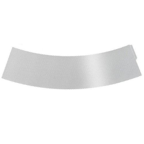 Cone Collar, 4