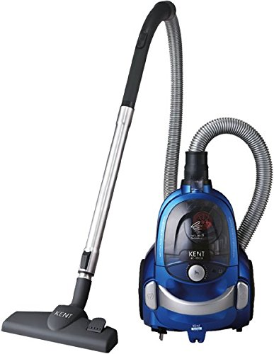 Kent Cyclonic KC-T 3520 1200-Watt Vacuum Cleaner (Blue)