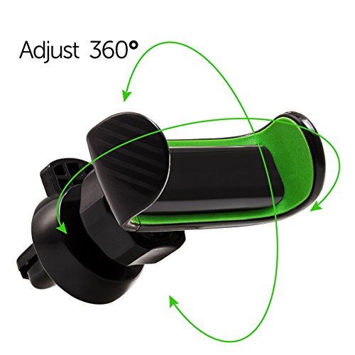 brandwhite-universal-mobile-phone-car-mount-green-air-vent-mounted-smartphone-holder-360aa-hands-fre