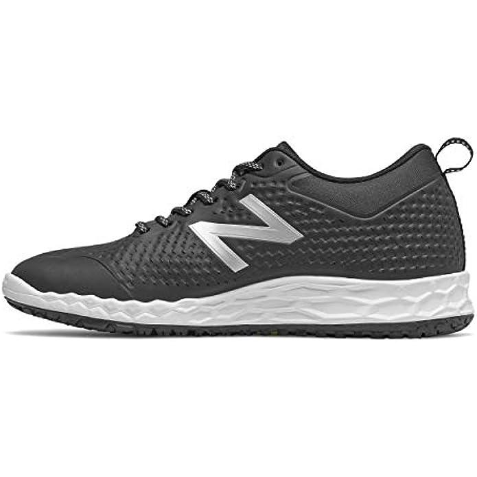 New Balance Men's MC803 Tennis Shoe