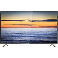 Intex 124 cm (49 inches) 5001 FHD SMT Full HD Smart LED TV (Black)