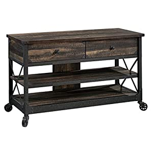 41YUcn6XL7L._SS300_ Coastal TV Stands & Beach TV Stands