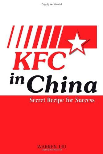 kfc-in-china-secret-recipe-for-success