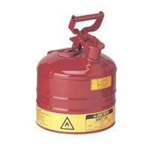 1 2 gal gas can - 9