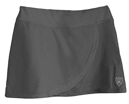 Top Girls Tennis Skorts