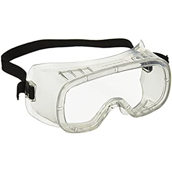 Amazon.com: Learning Resources Safety Goggles: Office Products