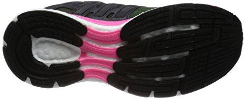 de 6 running Glide W Supernova Green femme adidas Chaussures RgwpOx