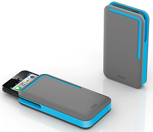 dosh-iphone-5-5s-se-compact-sleeve-wallet-phone-case-core-grey-cyan