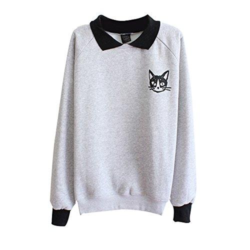 Cute Sweaters: Amazon.com
