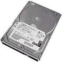 ExS/HDD/300GB 15K 6Gbps SAS 3.