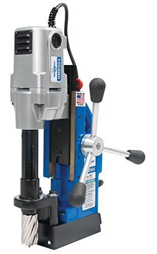 Bestselling Drill Presses