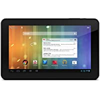 Ematic Edan XL EGS109BL 9 8 GB Tablet