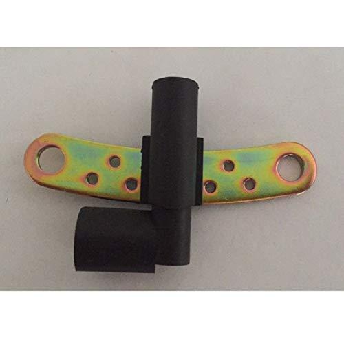 Para Renault CLIO MK2 01-05 Sensor de posición del cigüeñal # 1001966