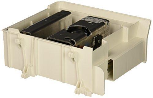 Kenmore 8183196 Motor Control Unit, Model: 8183196, Hardware - Motor Pn