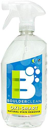 boulder-clean-oxi-smart-natural-stain-removing-spray-citrus-breeze-28-fluid-ounce