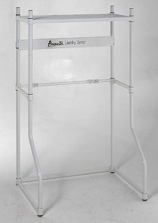 Avanti wdb101 Arandela/secador de montaje braketob: Amazon.es: Bricolaje y herramientas