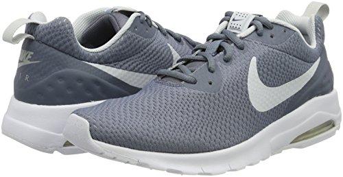 armory Blue Dry nbsp;– pure Para Fit Nike Platinum Mujer Hombre pure nbsp;pantalones Azul wx8ZOz