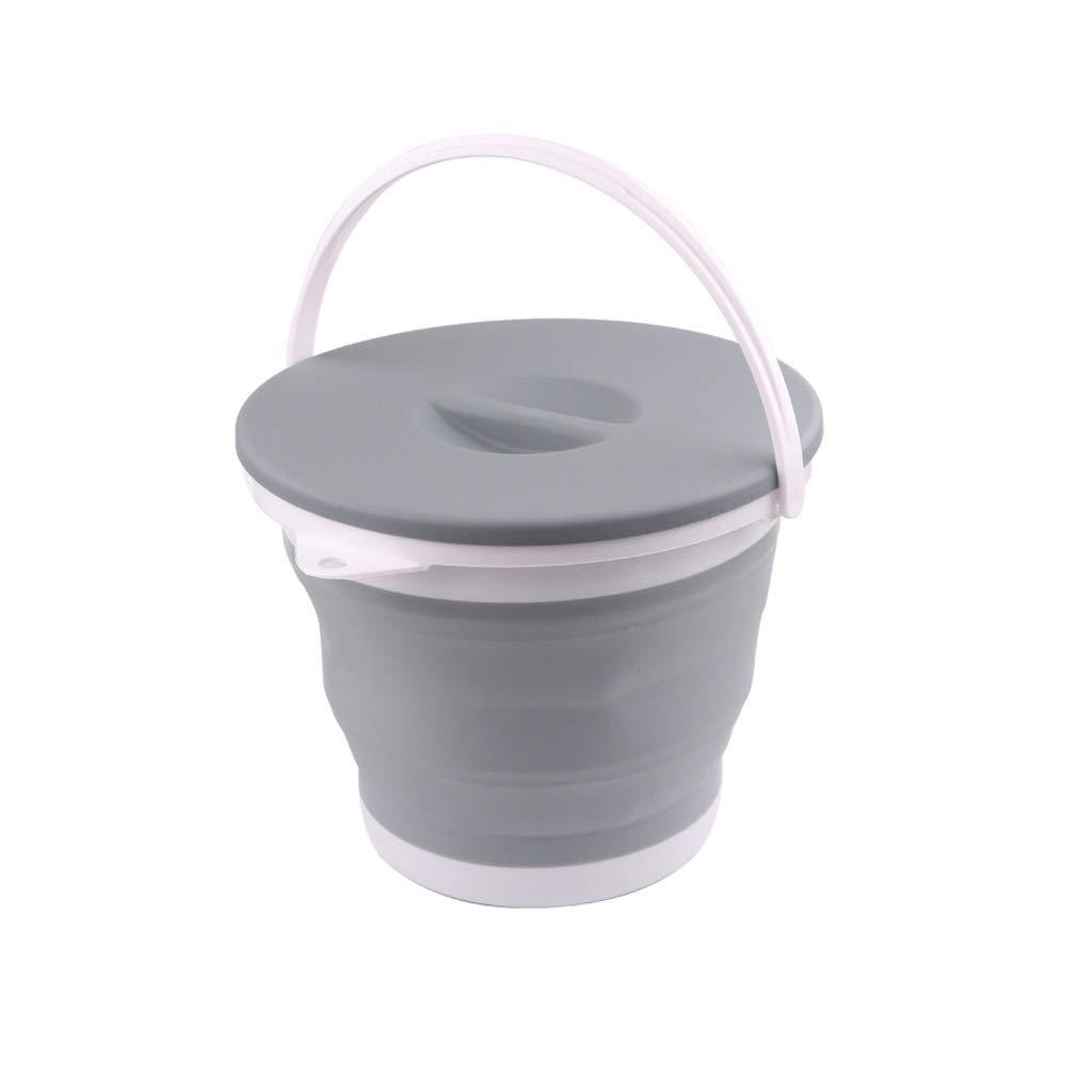 t/érmica Caf/é by Thermos Adultos Desk Cup/ Acero Inoxidable Gris 0 25/L isoliertasse /Vaso 0,25/L