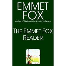 Amazon Com Books Emmet Fox border=